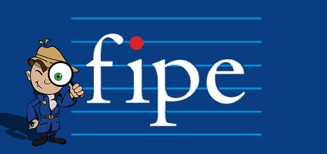 comousar a tabela FIPE 2020 a meu favor