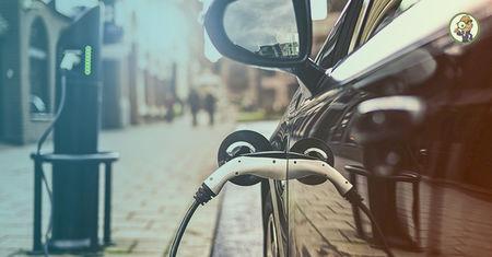 Como funcionam os carros eletricos e hibridos?