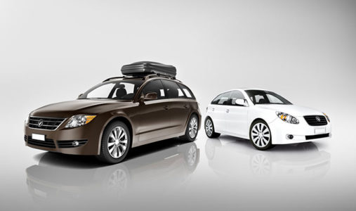 Qual o melhor sedan ou suv?