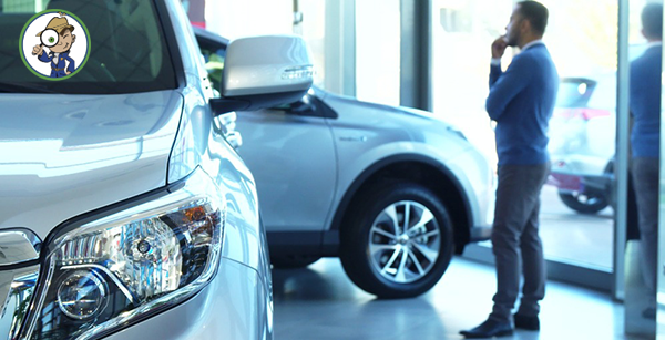 Quais fatores mais desvalorizam um veículo na hora de vender