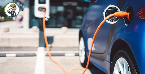 Tudo sobre carros hibridos e eletricos