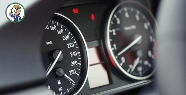 qual quilometragem ideal para comprar carro