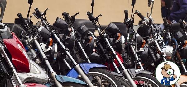 motos baratas qual a melhor