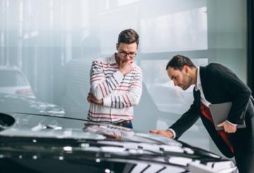 fique atento compra carro novo ano de fabricação