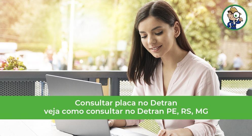 Imagem-consultar-placa-no-Detran-veja-como-consultar-no-Detran-PE-RS-MG