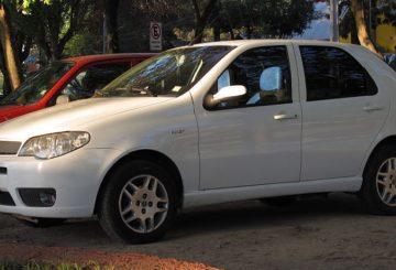 Avaliação, Review e Opinião Fiat Palio G3 – (2004 – 2016)